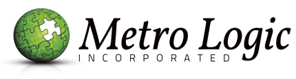 About | Metro Logic Incorporated